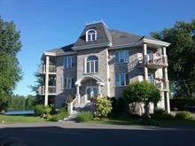 Condo à vendre à Sainte-Marthe-sur-le-Lac, Laurentides, 400, Rue des Manoirs, app. 402, 20630744 - Centris