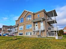 Condo for sale in Aylmer (Gatineau), Outaouais, 350, boulevard du Plateau, apt. 2, 28797956 - Centris