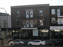 Income properties for sale in Le Plateau-Mont-Royal (Montréal), Montréal (Island), 4726 - 4730, Avenue  Papineau, 9427026 - Centris