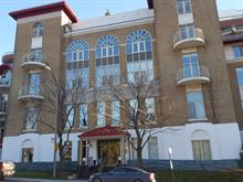 Condo / Apartment for rent in Westmount, Montréal (Island), 4700, Rue  Sainte-Catherine Ouest, apt. 705, 28410842 - Centris