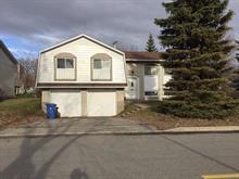 Maison à vendre à Dollard-Des Ormeaux, Montréal (Île), 51, Rue  Coolbrooke, 26812703 - Centris