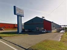 Commercial building for rent in Rimouski, Bas-Saint-Laurent, 125, Montée  Industrielle, 28318904 - Centris