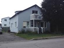 Duplex à vendre à Gatineau (Gatineau), Outaouais, 159, Rue  Brian, 12497404 - Centris