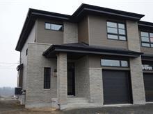 Maison à vendre à Lachenaie (Terrebonne), Lanaudière, 629, Rue  Populaire, 23121496 - Centris