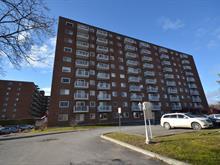 Condo for sale in Hull (Gatineau), Outaouais, 23, Rue de la Soeur-Jeanne-Marie-Chavoin, apt. 517, 24737049 - Centris