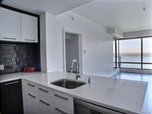 Condo / Apartment for rent in Verdun/Île-des-Soeurs (Montréal), Montréal (Island), 199, Rue de la Rotonde, apt. 602, 24961396 - Centris