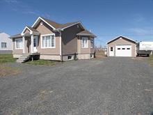 Maison à vendre à Saint-Charles-de-Bellechasse, Chaudière-Appalaches, 29, Avenue  Élisabeth, 26897830 - Centris