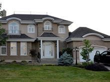 Maison à vendre à Mont-Bellevue (Sherbrooke), Estrie, 3313, Rue  Alfred-Desrochers, 21813635 - Centris