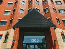 Condo for sale in Vimont (Laval), Laval, 1305, boulevard des Laurentides, apt. 503, 9863386 - Centris