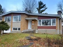 Maison à vendre à Dollard-Des Ormeaux, Montréal (Île), 12, Rue  Carleton, 19445143 - Centris