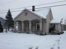 Maison à vendre à Saint-Benoît-Labre, Chaudière-Appalaches, 199, Rue  Principale, 21131770 - Centris