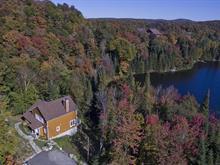 House for sale in Saint-Adolphe-d'Howard, Laurentides, 213, Chemin de l'Héritage, 21793080 - Centris