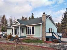 House for sale in Rawdon, Lanaudière, 3713, Chemin du Mont-Snow, 15942831 - Centris