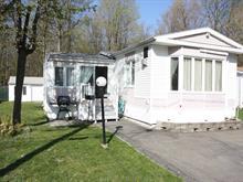 Maison mobile à vendre à Beauharnois, Montérégie, 438, Rue  Eugène-Goyette, 17312894 - Centris