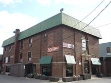 Condo / Apartment for rent in Lachine (Montréal), Montréal (Island), 140, Rue  Notre-Dame, apt. 4, 15742988 - Centris