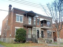 Duplex à vendre à LaSalle (Montréal), Montréal (Île), 38 - 40, Avenue  Stirling, 27116444 - Centris
