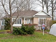 House for sale in Sorel-Tracy, Montérégie, 8735, Rue d'Auteuil, 11895020 - Centris