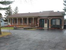 Maison à vendre à Saint-Zotique, Montérégie, 710, Rue  Principale, 28167513 - Centris