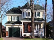 House for sale in Chomedey (Laval), Laval, 4580, Rue  Bonenfant, 17985738 - Centris