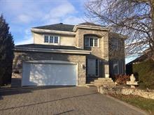 House for sale in Pincourt, Montérégie, 27, Rue  Boisé-du-Parc, 24665666 - Centris