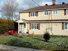 House for sale in Cowansville, Montérégie, 123, boulevard des Vétérans, 22736634 - Centris
