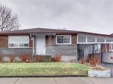 Maison à vendre à Trois-Rivières, Mauricie, 269, Rue  Rocheleau, 20145136 - Centris
