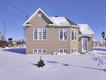 Maison à vendre à Saint-Zotique, Montérégie, 250, 22e Avenue, 18085158 - Centris