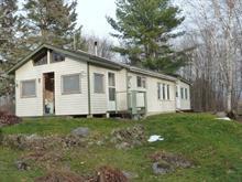 House for sale in La Pêche, Outaouais, 4, Chemin  Stinson, 27305934 - Centris