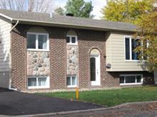 House for sale in Le Gardeur (Repentigny), Lanaudière, 231, Rue  Turcotte, 23150246 - Centris