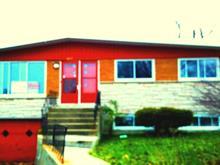 Maison à vendre à Pierrefonds-Roxboro (Montréal), Montréal (Île), 4417, Rue  Tessier, 25083612 - Centris