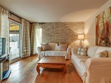 House for sale in Boisbriand, Laurentides, 66, Rue de Galais, 16050061 - Centris