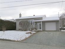 House for sale in Mont-Bellevue (Sherbrooke), Estrie, 2310, Rue  Montante, 22493018 - Centris
