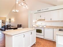Condo à vendre à Rivière-des-Prairies/Pointe-aux-Trembles (Montréal), Montréal (Île), 7020, boulevard  Gouin Est, app. 303, 21765853 - Centris