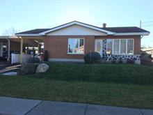 House for sale in Saint-Hyacinthe, Montérégie, 15835, Avenue  Desgranges, 24846835 - Centris