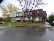 Income properties for sale in Saint-Vincent-de-Paul (Laval), Laval, 1110, Rue  Plessis, 28752877 - Centris