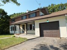 House for sale in Chichester, Outaouais, 1248, Chemin de Chapeau-Sheenboro, 22907613 - Centris