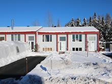 Maison à vendre à Charlesbourg (Québec), Capitale-Nationale, 220, Rue des Amérindiens, 10160788 - Centris