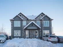 House for sale in La Haute-Saint-Charles (Québec), Capitale-Nationale, 5853, Rue  René-Auclair, 14705339 - Centris