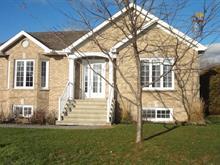 House for sale in Saint-Jean-sur-Richelieu, Montérégie, 504, Rue de l'Allier, 20971830 - Centris