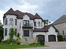Maison à vendre à Sainte-Dorothée (Laval), Laval, 1274, Rue  Patrick, 27653786 - Centris