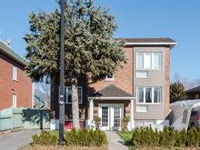 Duplex à vendre à Le Vieux-Longueuil (Longueuil), Montérégie, 885 - 887, Rue  Joliette, 28806980 - Centris