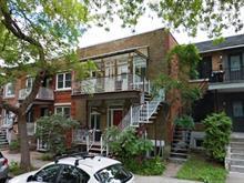 Triplex for sale in Villeray/Saint-Michel/Parc-Extension (Montréal), Montréal (Island), 8627, Avenue des Belges, 21546196 - Centris
