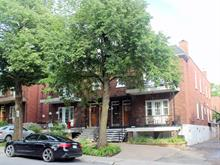 Condo à vendre à Côte-des-Neiges/Notre-Dame-de-Grâce (Montréal), Montréal (Île), 5458, Avenue  Duquette, 18502601 - Centris