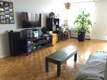 Condo / Appartement à louer à Côte-des-Neiges/Notre-Dame-de-Grâce (Montréal), Montréal (Île), 6550, Rue  Sherbrooke Ouest, app. 802, 18639266 - Centris