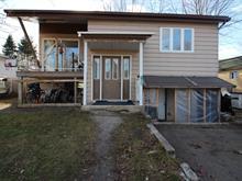 House for sale in Pointe-Calumet, Laurentides, 189, Avenue  René, 22999569 - Centris