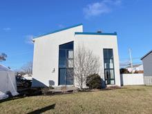 House for sale in Le Gardeur (Repentigny), Lanaudière, 485, Rue  Borduas, 11253205 - Centris