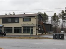 Commercial unit for rent in Trois-Rivières, Mauricie, 1590, Rue  Saint-Maurice, 22645276 - Centris