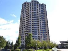 Condo for sale in Verdun/Île-des-Soeurs (Montréal), Montréal (Island), 300, Avenue des Sommets, apt. 1607, 12330025 - Centris