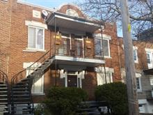 Triplex for sale in Rosemont/La Petite-Patrie (Montréal), Montréal (Island), 6741 - 6745, Rue  Garnier, 12211766 - Centris