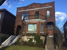 Condo / Appartement à louer à Outremont (Montréal), Montréal (Île), 945, Avenue  Dunlop, 19514194 - Centris